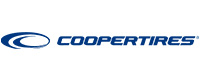 COOPER TIRES