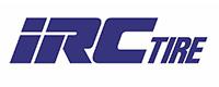 Pneumatiky IRC