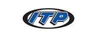 Pneumatiky ITP