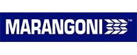 MARANGONI