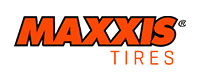 MAXXIS
