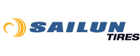 SAILUN